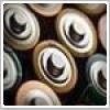 نسل جدی باتری  ها در راه است