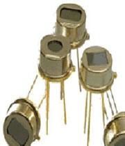 چگونگی کد گذاری ترانزیستور ها